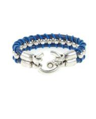 Ref. 20.323 Blue